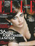 Elle Magazine [France]