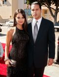 Paula Garcés and Antonio Hernandez