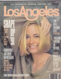Los Angeles Magazine [United States] (January 1991)
