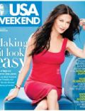 USA Weekend Magazine [United States] (10 June 2012)