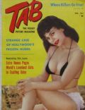 TAB Magazine [United States] (February 1959)