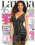 Latina Magazine [United States] (January 2012)