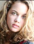 Laura Anders