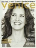 Venice Magazine [United States] (January 2011)