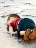 Death of Alan Kurdi
