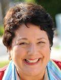 Carole Gutierrez
