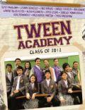 Tween Academy: Class of 2012