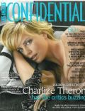 Los Angeles Confidential Magazine [United States] (January 2004)