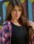 Florencia Padilla