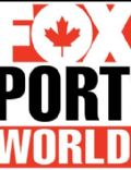 Fox Sports World Canada