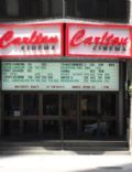 Carlton Cinema (Toronto)