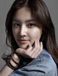 Ji-yun Gook