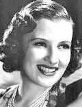 Mary Zimbalist