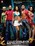 Dhoom:2 (2006) - Add Photo Set