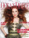 Ocean Drive Magazine [Venezuela] (September 2011)