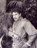 John Webb Dillon