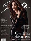 Selecta Magazine [United States] (August 2011)