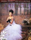Igen-Igen Magazine [Hungary] (December 2011)