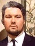 Terence Plummer