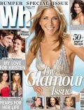 Who Magazine [Australia] (3 August 2009)