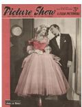 Picture Show Magazine [United Kingdom] (4 April 1953)