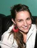 Kathryn Zaremba