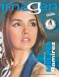Imagen Magazine [Colombia] (December 2011)