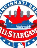 1988 MLB All-Star Game