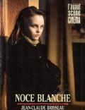 L'Avant-Scene Cinema Magazine [France] (December 1989)
