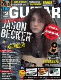 Top Guitar Magazine [Poland] (March 2012)