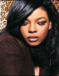 Syleena Johnson