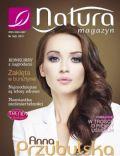 Natural Magazine [Poland] (November 2011)