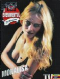 Evenimentul De Weekend Magazine [Romania] (19 January 2001)