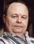 Van Epperson