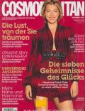 Cosmopolitan Magazine [Germany] (December 2006)