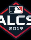 2019 American League Championship Series