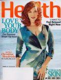 Health Magazine [United States] (August 2010)