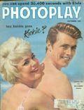 Photoplay Magazine [United States] (September 1959)