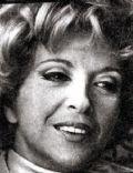 Célia Biar