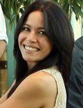 Jazmín Caratini