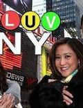 I Luv NY