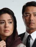 Ariel Rivera and Dawn Zulueta