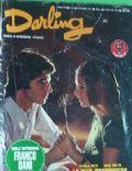 Darling Magazine [Italy] (September 1974)