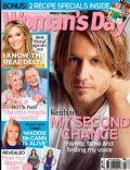 Woman's Day Magazine [Australia] (7 May 2012)