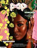 Pop Magazine [United Kingdom] (March 2011)
