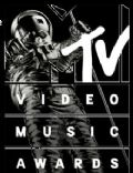 2016 MTV Video Music Awards