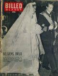 Billed Bladet Magazine [Denmark] (10 July 1959)