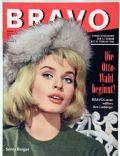 Bravo Magazine [Germany] (15 February 1964)