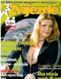 Zvijezde Magazine [Croatia] (17 May 2005)