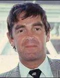 Derek Nimmo